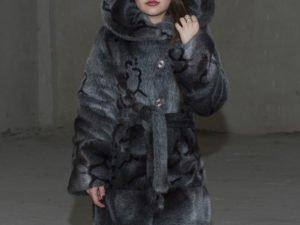 Распродажа зимней верхней одежды