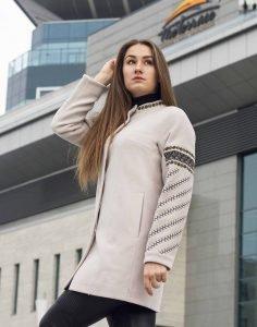 aca8bc056d3fd Какое пальто подходит к вашему типу фигуры | Интернет-магазин одежды ...