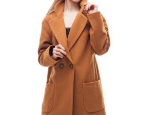 Обновление ассортимента в рубрике женская одежда