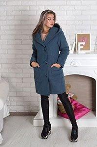 Каталог продукции - пальто