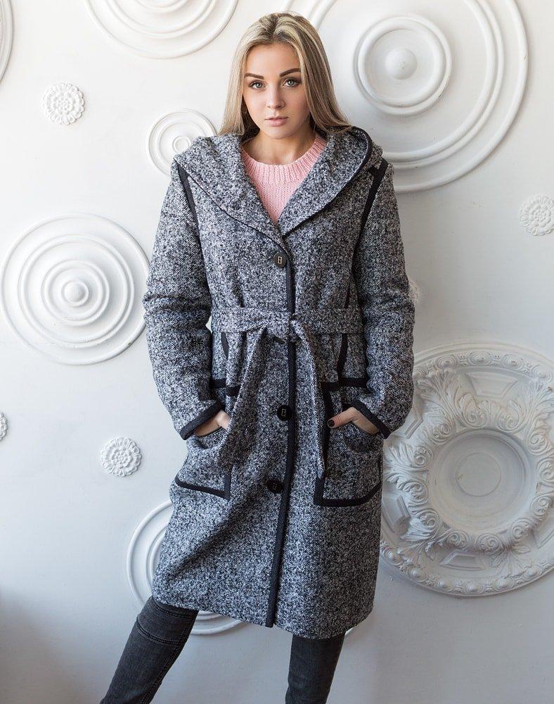 87b0460d6787 Женская одежда в украинском стиле от ТМ Журавель   Интернет-магазин ...
