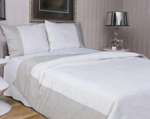 Комплект постельный Евро 220х210 0/330